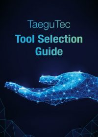 Tool Selection Guide