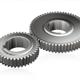 Clutch Gear