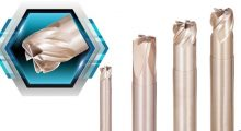 SFEEDMILL_CERAMIC-SFEED Ceramic End Mill Line for Difficult-to-Cut Materials