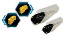 SFEEDCLAMP_CUT-SFEED Reinforced Triangular Blades and Blocks for Parting and Deep Gr..